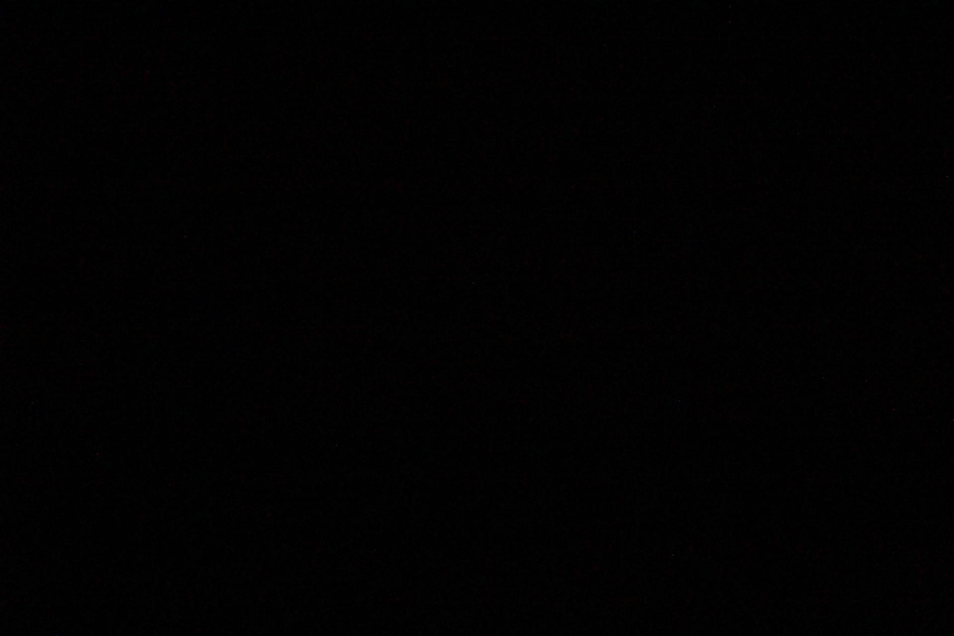 Как на картинке сделать черный фон на 437